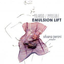 copertina emulsion lift